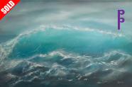 Serenity by Laura Santini